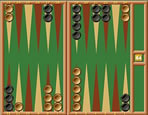 regole backgammon portare fuori casa